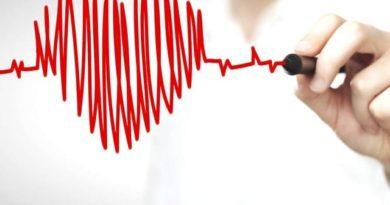 La prevenzione del rischio cardio-vascolare