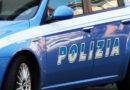 Palermo, uccide marito a coltellate mentre dorme