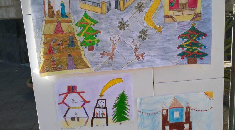Storie di natale per bambini le riflessioni di un for Storie di natale per bambini