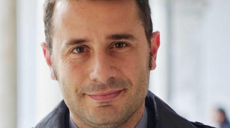 """Porti. M5S, natante si incaglia a Gela. Di Paola: """"Governo riferisca su lavori dragaggio all'Ars"""""""