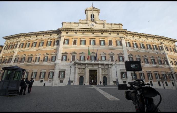 Tutti gli eletti siciliani al proporzionale caso m5s for Deputati siciliani