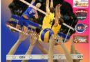 Sport e religione, torneo di pallavolo dedicato al Nazareno: domani 17 marzo al Palacannizzaro