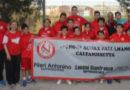 Pallamano, 2° Sicilian Handball Challenge 2018 a Floridia: in campo anche la Nova Audax