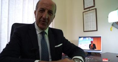 I consigli degli esperti: Maurizio Tollini. Commercialista