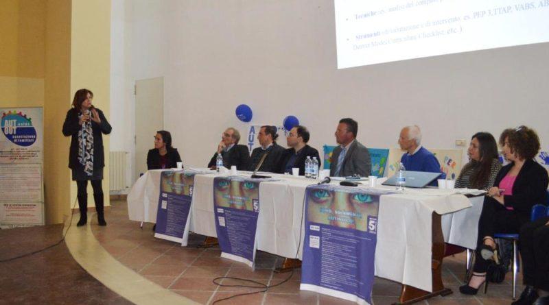 Autism, Sicilia, La Rocca, Ruvolo, progetti, inclusione, sociale, lavorativa
