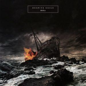 Despite-Exile-Relics-2017