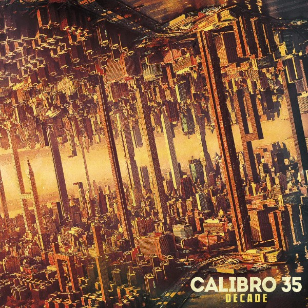 calibro-35-decade
