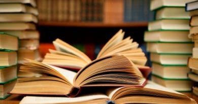 """""""30 libri in 30 giorni"""", iniziativa di BCsicilia per riscoprire la bellezza della lettura. I luoghi, le date, i titoli e gli autori dei volumi che verranno presentati"""