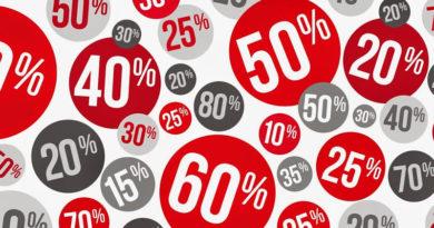 """Tanasi (Codacons): """"Crescita e-commerce corrisponde ecatombe negozi. Subito liberalizzazioni e abolizione saldi"""""""