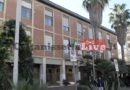 San Cataldo: scioglimento del Consiglio comunale per infiltrazioni mafiose