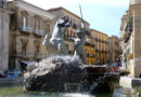 Caltanissetta, eventi fino al 18 novembre
