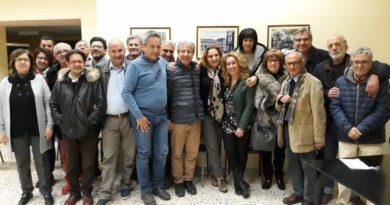 Polo Civico, assemblea pubblica sul decreto Salvini mercoledì nella sede del movimento