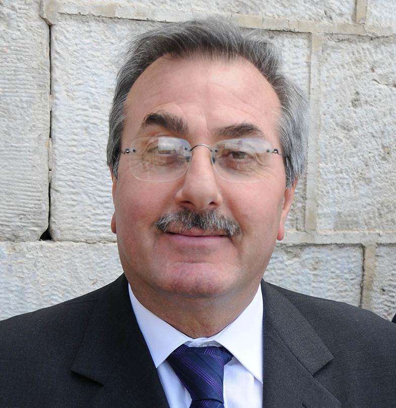 Giuseppe Grizzanti - Sutera