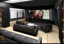 Home cinema: regole base da tenere in considerazione per realizzare un impianto