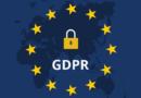 Regolamento UE sulla privacy: piccola guida al nuovo GDPR italiano