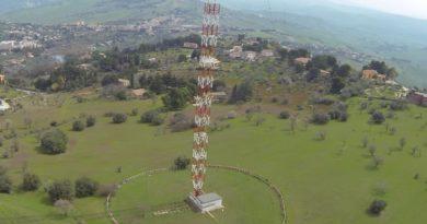 Comitato Parco Antenna S. Anna plauso al Consiglio comunale per l'atto d'indirizzo mirato all'acquisto dell'antenna Rai