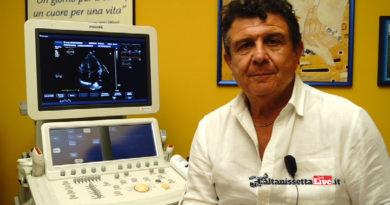 """Nuovo appuntamento con il cardiologo, Luigi Scarnato: """"Oggi parliamo di valvole cardiache"""""""