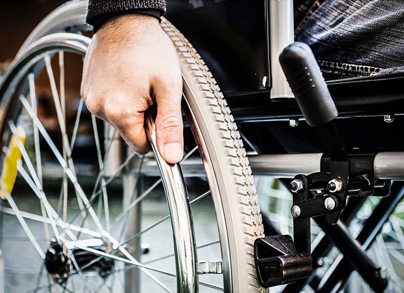 Libero consorzio comunale, riattivazione dei servizi di assistenza agli studenti disabili
