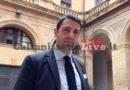 Interrogazione della Lega – Salvini premier sulla verifica stato di sicurezza ed abbattimento barriere architettoniche edifici scolastici comunali