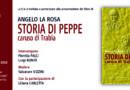 Storia di Peppe, caruso di Trabia. Presentazione del libro di Angelo La Rosa sabato al Seminario vescovile