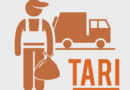 Delia, task force sulla Tari: regolamento ed esenzioni