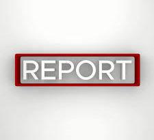 """Polo Civico sulla trasmissione Report: """"Non ci rassegniamo alla rappresentazione emersa della città"""""""