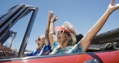 Delia. Il Comune organizza gita per ultra 65enni, presentazione delle domande fino al 30 novembre
