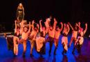 """In scena al teatro Margherita lo spettacolo """"Vive la vie!"""": danza, musica e circo nello spettacolo della compagnia svizzera Interface"""
