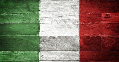 """""""Secessionisti in azione. Ovvero l'autonomia 'differenziata' alle Regioni ricche avvia lo smantellamento dell'Unità d'Italia"""