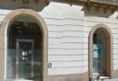 Uffici Caltaqua chiusi il 23 febbraio
