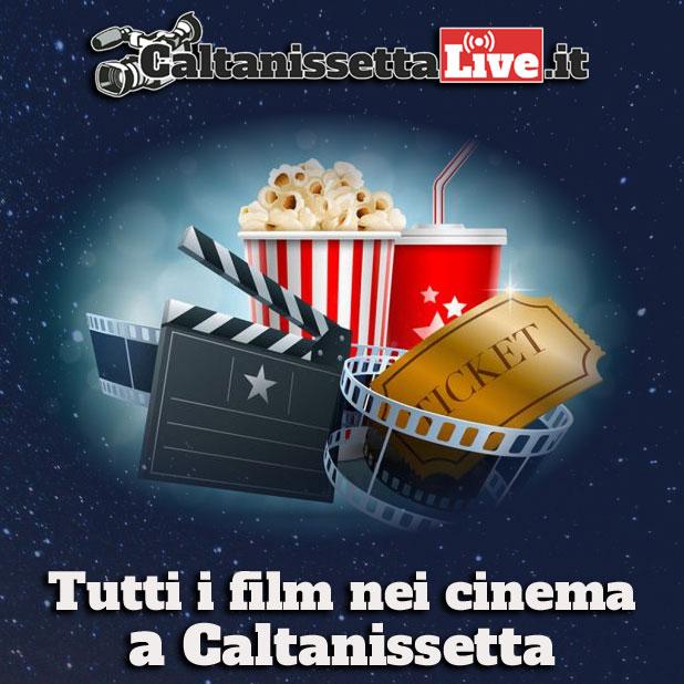caltanissettalive.it -caltanissettacinema