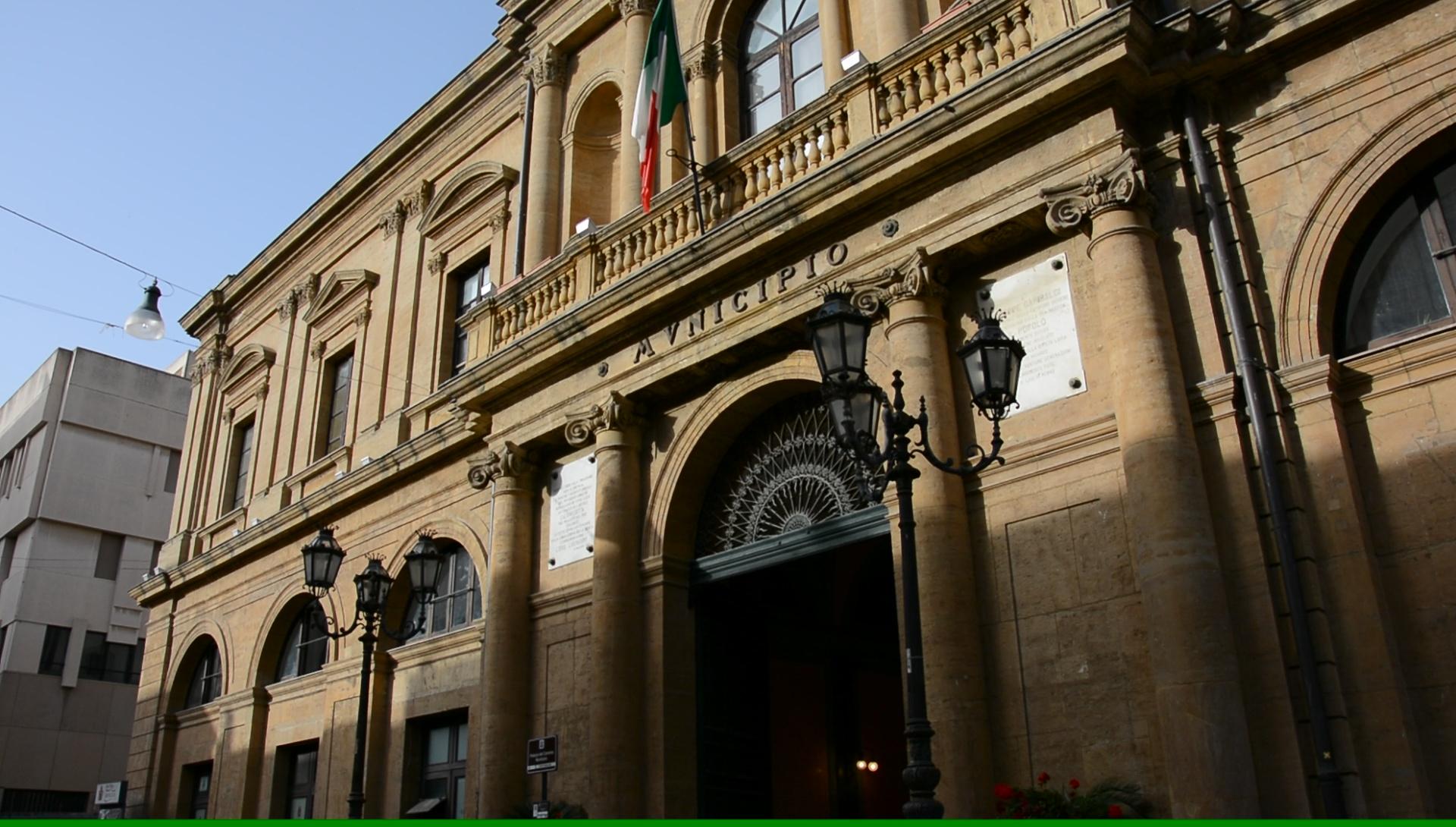 """""""Unesco – Intangible Cultural Heritage. Una proposta e una prospettiva di sviluppo culturale e territoriale integrati"""", conferenza stampa a Palazzo del Carmine"""