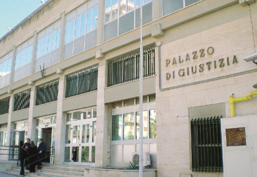 Caltanissetta, la Procura non impugna il verdetto: oculista nisseno assolto nel processo d'appello