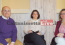 """VIDEO. Intervista a Marina Castiglione e Piero Cavaleri di piùCittà: """"Continueremo a lavorare per amore della nostra Caltanissetta"""""""
