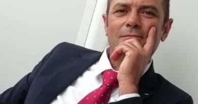 """Ss640, visita del premier Conte, Scarpulla (presidente comitato di quartiere Mangialasagne): """"Onorati dall'ennesima 'presa d'impegno' ma parzialmente soddisfatti"""""""
