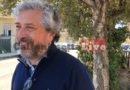 Mercoledì il candidato sindaco Roberto Gambino incontrerà i giovani