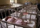 Denatalità e fertilità, dall'analisi dei fenomeni le proposte di azione. 6mila iscritti in meno nelle scuole del Nisseno
