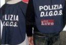 Caltanissetta, la Digos ferma straniero colpito da mandato di arresto europeo per favoreggiamento all'immigrazione clandestina