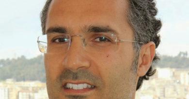 Tre domande al candidato sindaco: Salvatore Licata