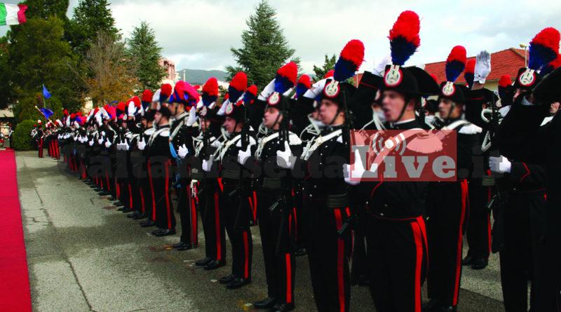 Concorso-Carabinieri-2019