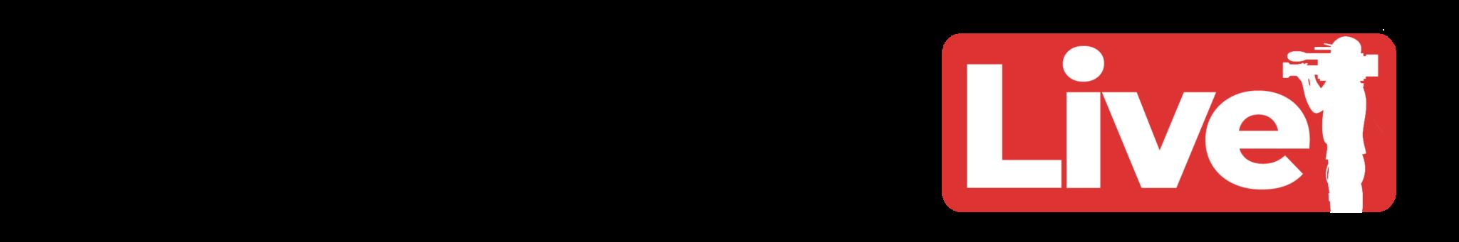 CaltanissettaLive.it – Notizie ed informazione – Video ed articoli di cronaca, politica, attualita', fatti