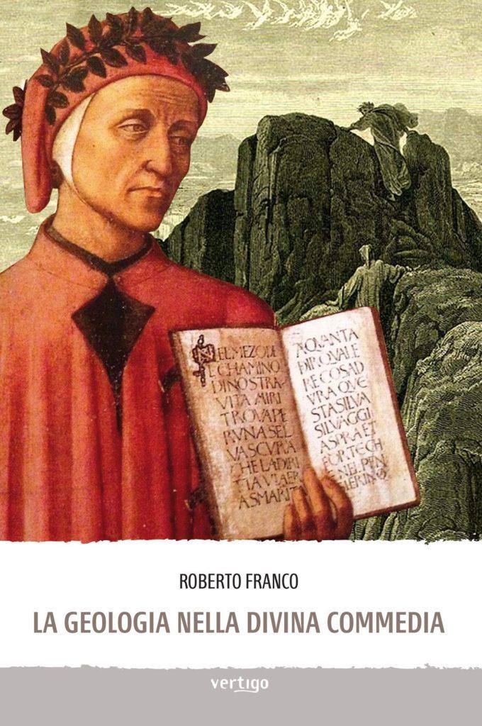 La geologia nella Divina Commedia - di Roberto Franco