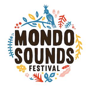 Mondo Sounds, Sud del Mondo, San Vito lo Capo