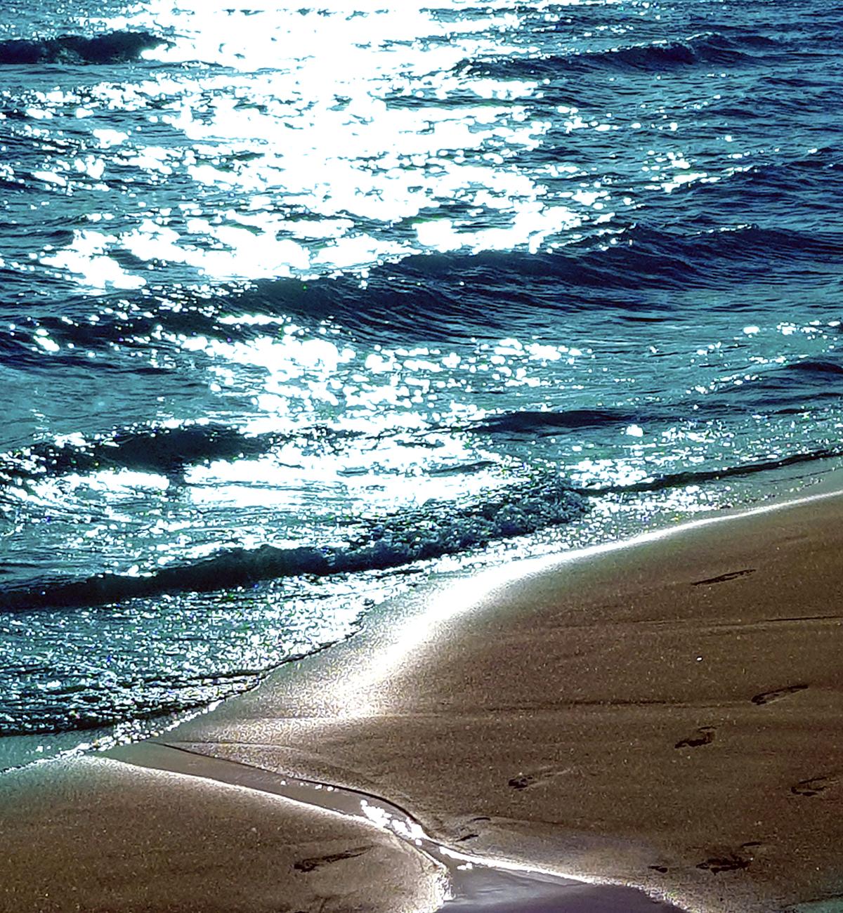 Spiaggia di Siculiana, Caltanissettalive.it