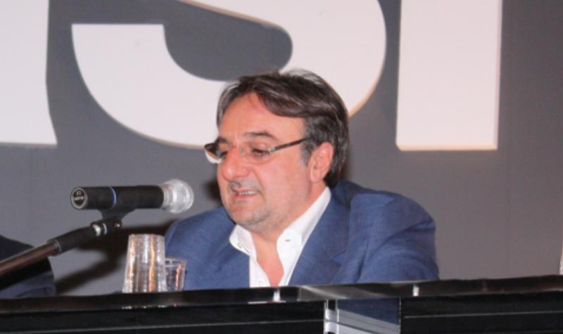Caso Montante, revocato il divieto di dimora per l'imprenditore Massimo Romano