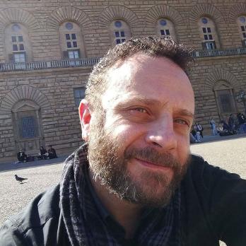 Carlo Gibiino