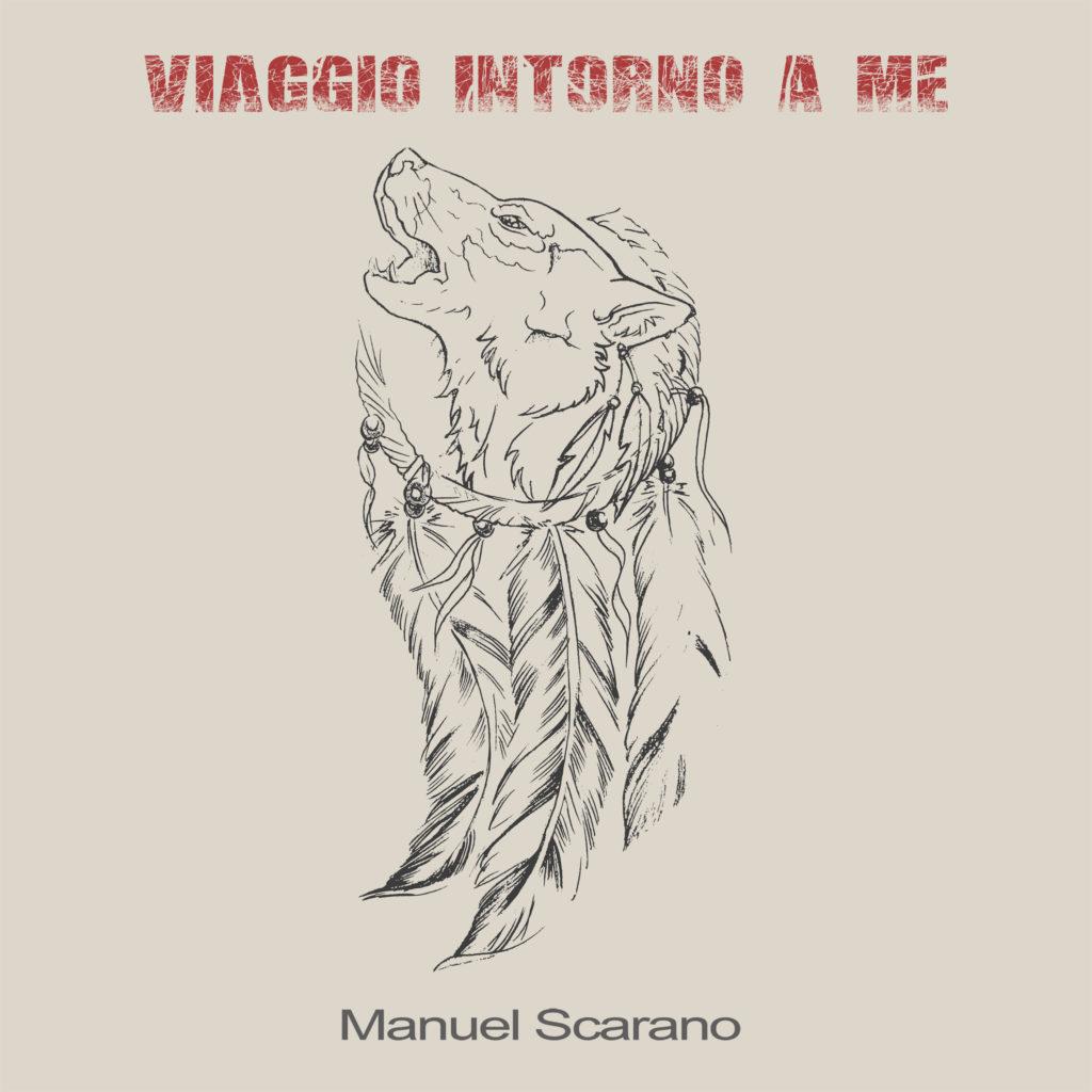 Burning Babylon - Manuel Scarano, Viaggio intorno a me