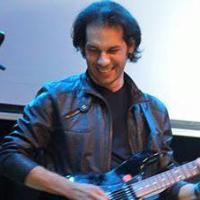 Manuel Scarano