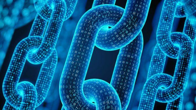 Agenda digitale: dati Agcom, Sicilia terza in Italia per copertura rete internet