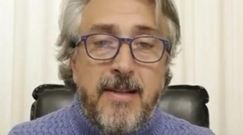 Roberto Gambino